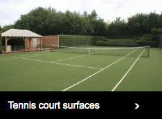 Tennis Court Surfaces page link