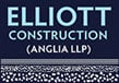 Elliott tennis cour construction specialists